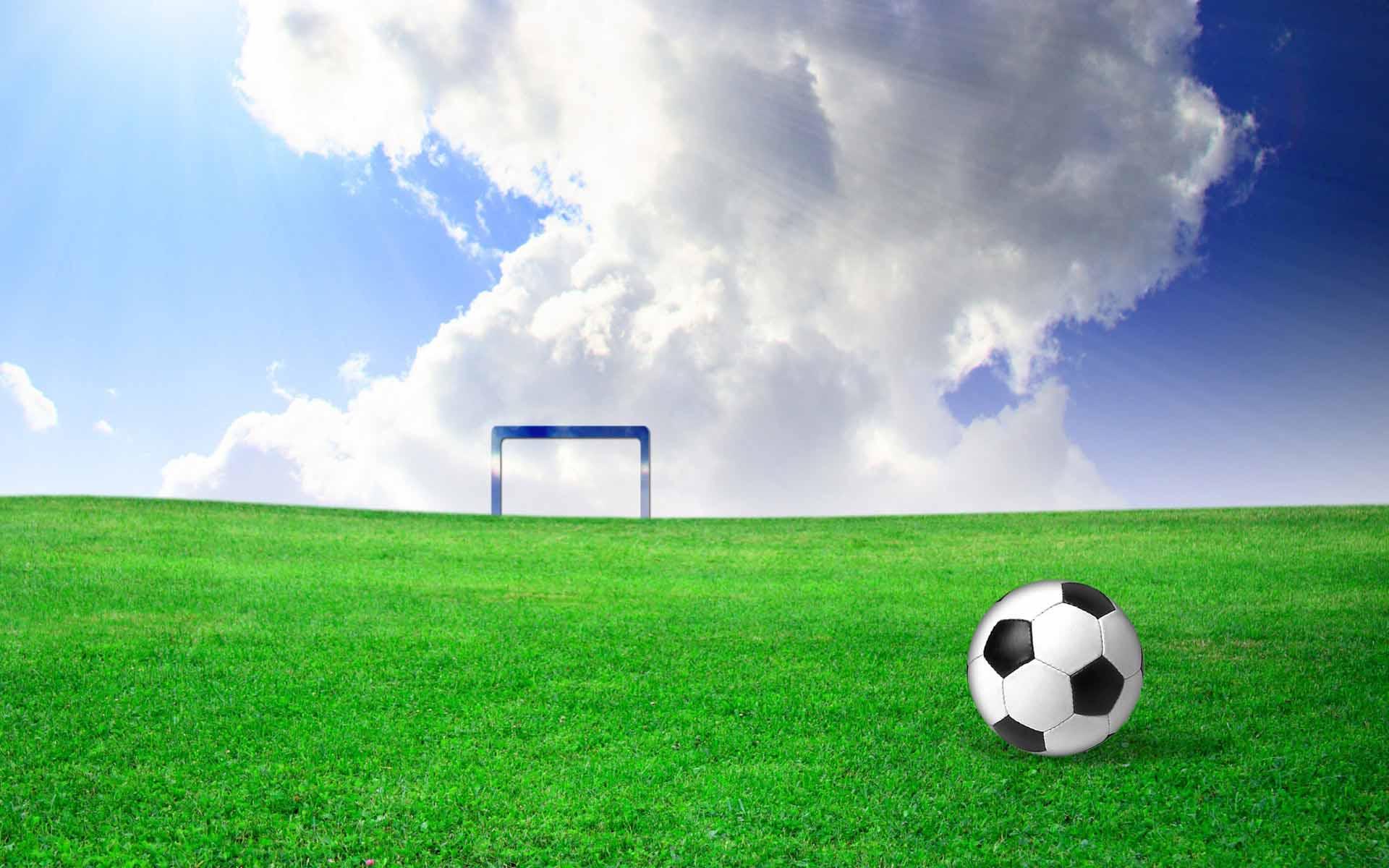 HD-Soccer-24