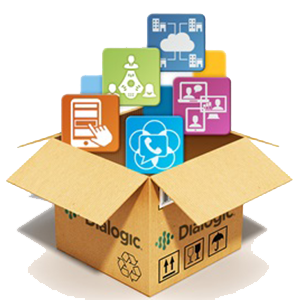 Package Software 2