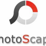 PhotoScapeccccc