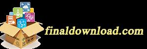 cropped-logo-web-1.png