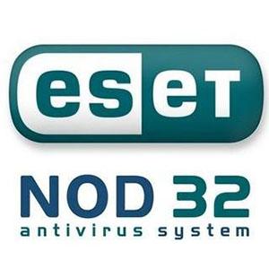 nod32 aniti virus