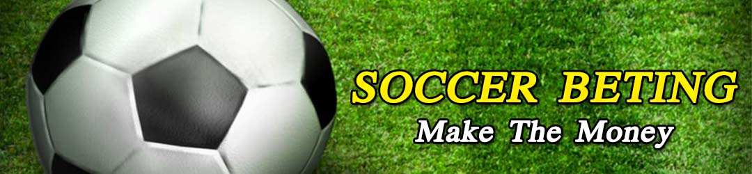 soccer grean