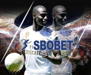banner-sbobet-club-ten-two